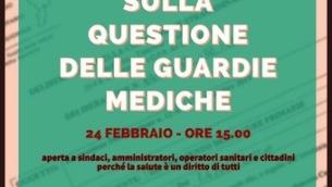 conf-stampa-guardie-mediche