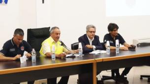 conflenti-tavolo-relatori