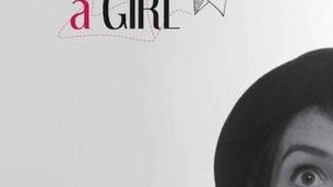 copia-di-about-a-girl-cover-copia