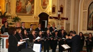 coro-musica-nova-citta-di-nicotera