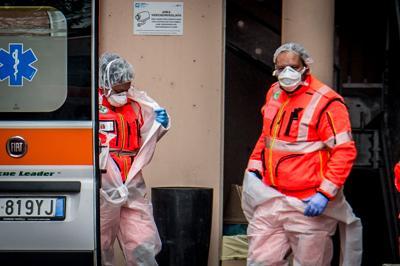 coronavirus_ambulanza_fg