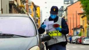 coronavirus_controlli_polizia_fg