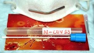 coronavirus_tampone_fg