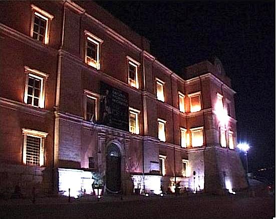 cosenza-palazzo-arnone