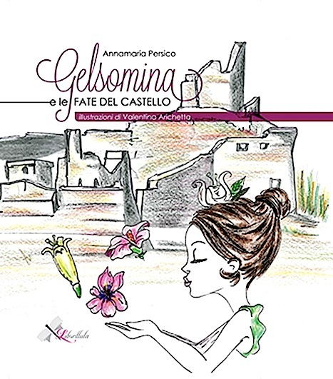 cover-gelsomina-2-corr-def-1