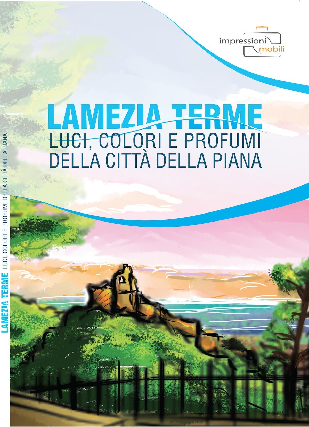 cover-guida-lamezia