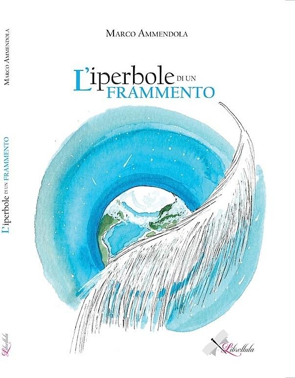 cover-liperbole-di-un-frammento_x-stampa