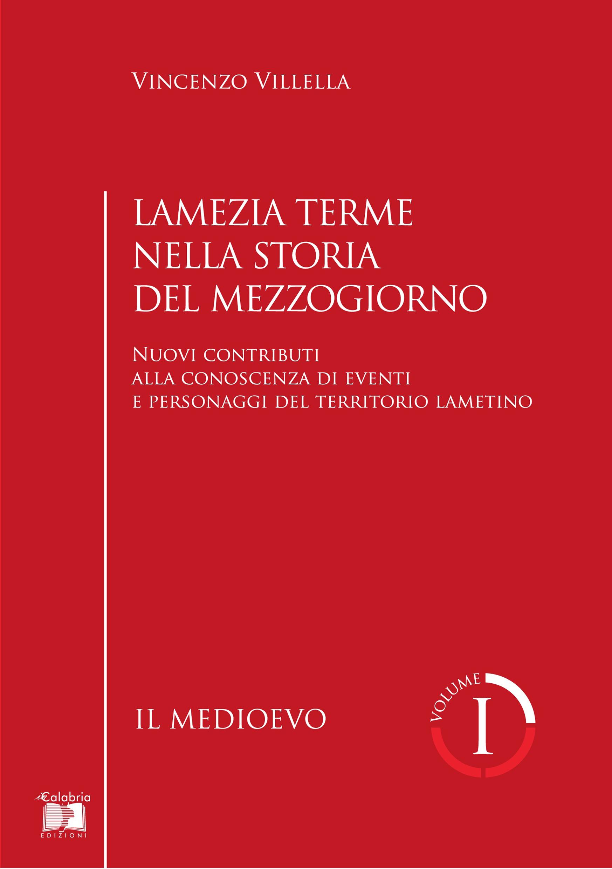 Villella Volume I