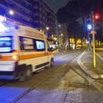 covid_ambulanza_notte_fg