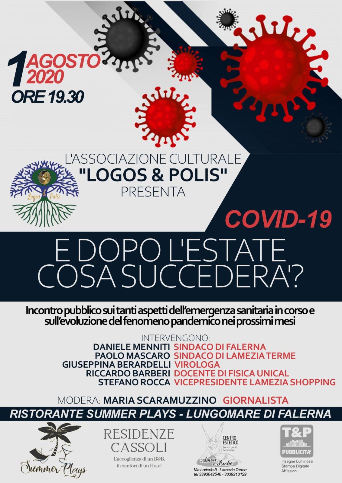 covid_cosa-fare_convegno-logopolis