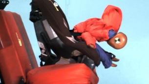 crash-test-seggiolini-auto