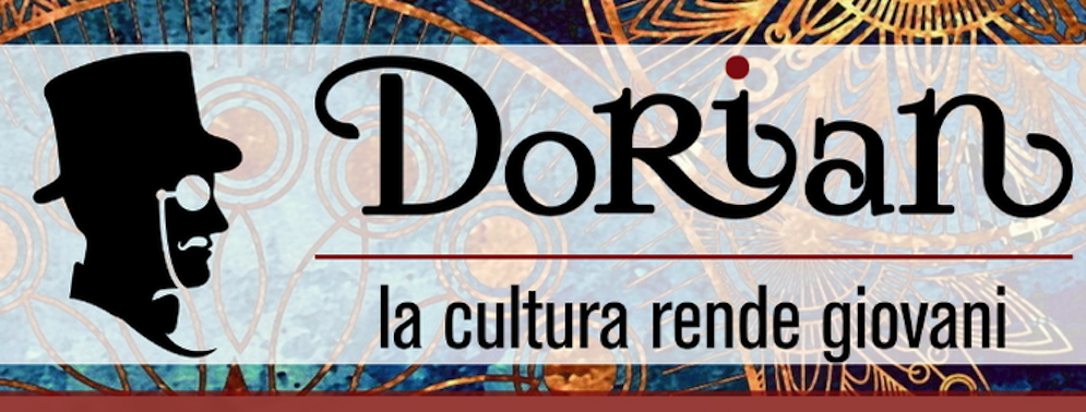 dorian-orizz