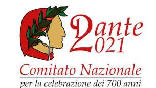 dante_alighieri_13_logo_2colonne