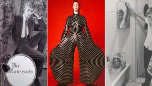 David-Bowie-mostra