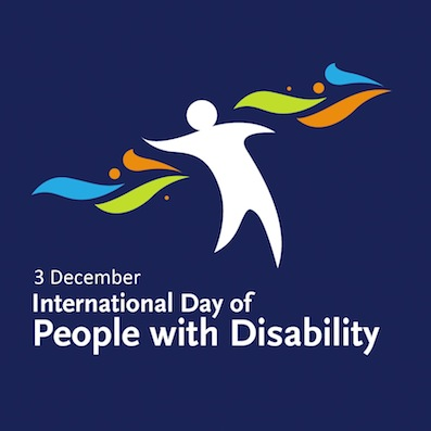 day-of-disability