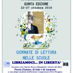 locandina libriamoci 2018stampa 50x70-corretta