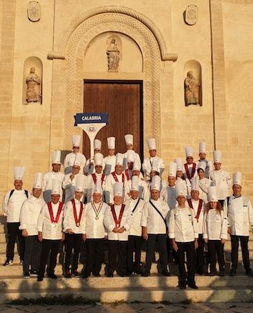 delegazione-chef-calabresi-a-matera