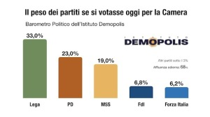 demopolis_agosto2019-001
