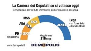demopolis_agosto2019-002