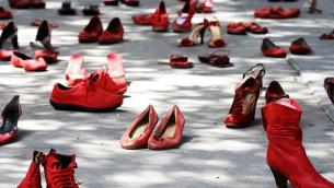 diciamo-basta-alla-violenza-sulle-donne