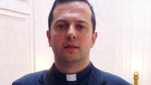 Don Fabio Stanizzo