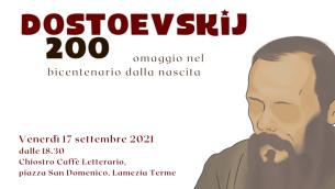 dostoevskij-200-comunicato-stampa