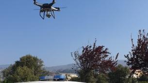 drone-jeep