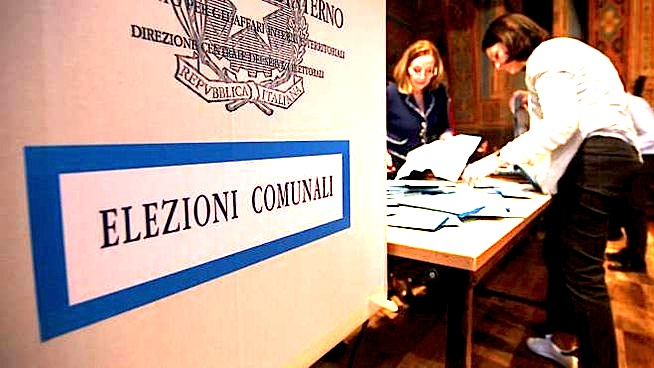 elezioni-2