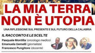 evento_naturium-montepaone
