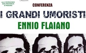 flaiano_locandina