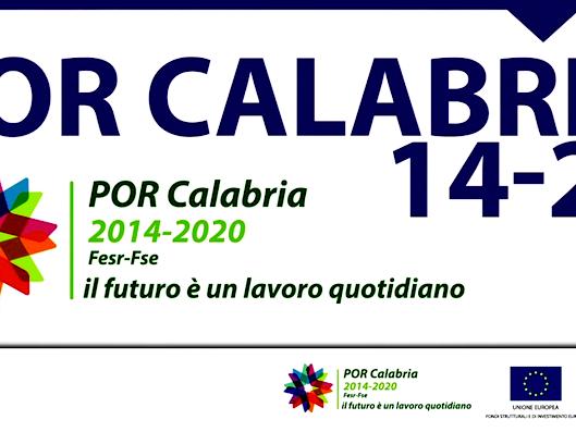 foto-por_calabria_2014-2020