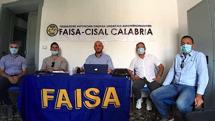 faisa_cisal_conferenza_stampa_8luglio