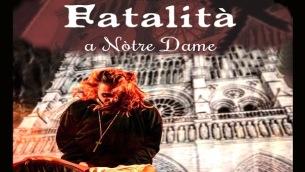 fatalita-a-notre-dame_locandina