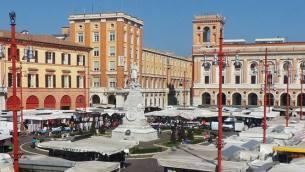 Fiera-di-Santa-Caterina-Forlì
