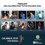 finalisti-1
