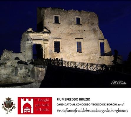 fiumefreddo-castello-foto-alessandra-porto