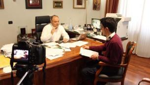 foto-1-studente-del-petrucci-ferraris-maresca-intervista-gratteri