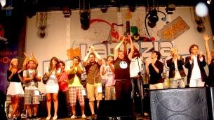 foto-calabria-fest-2010