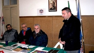 foto-di-cello-pres-circolo-acli-don-saverio-gatti
