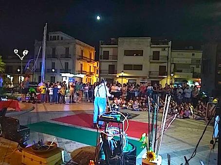 foto-festival-2018