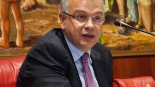 franco-talarico-segretario-regionale-udc