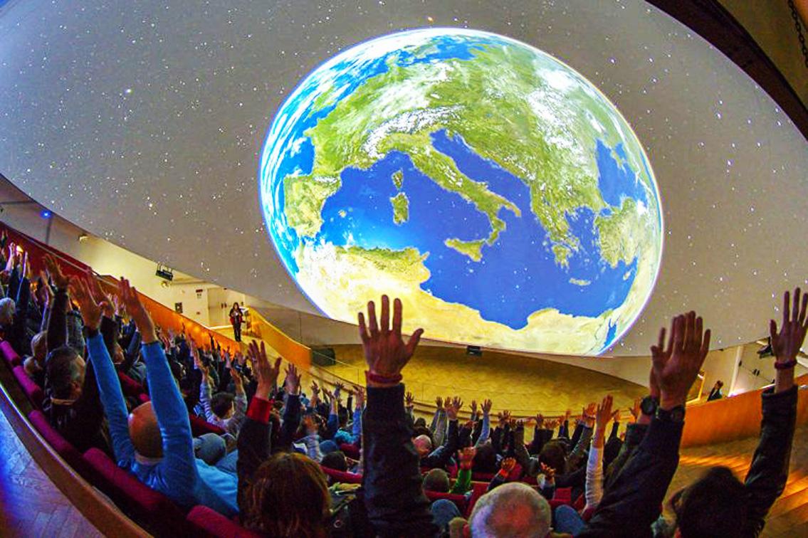 futuro-remoto-2018-citta-della-scienza-6nlors5hmulxaegqee1nj304j0r08sahtlnzb0f28c4