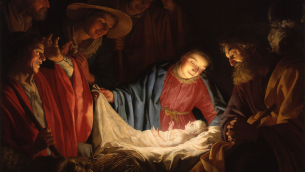 Gerrit_van_Honthorst_-_Adoration_of_the_shepherds