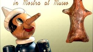 giocattoli-depoca-in-mostra-al-museo