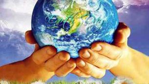 giornata-della-terra-2015-fra-gli-obiettivi-oltre-un-miliardo-di-alberi-da-piantare