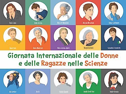 giornata-internazionale-donne-scienze