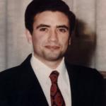 giudice_rosario_livatino