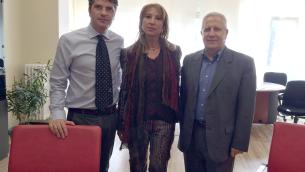 Giuseppe-Pugliese_Angela-Paravati_Giuseppe-Perri_01