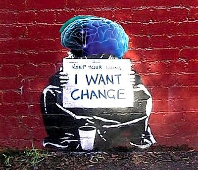 graffiticopia