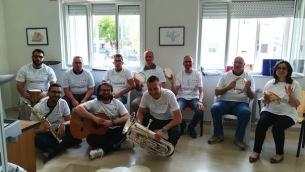 gruppo-musicaterapia_2018-09-05